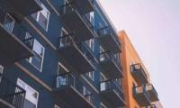 住房公�e金提取新政是怎么回事 住房公�e金提取新政是什么情�r