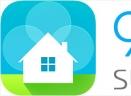 99家居家装设计软件V1.0.7.1 官方版