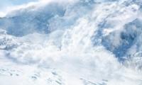 南�O冰架或�⑻�塌是怎么回事 南�O冰架或�⑻�塌是真的��