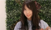 抖音很火的闽南语歌《大田后生仔》歌曲在线试听及歌词MV视频