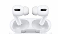 苹果AirPods Pro和AirPods 2区别对比实用评测