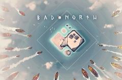 Bad North·游戏合集