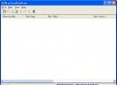 WirelessKeyView(无线密匙恢复)V1.70 英文绿色免费版
