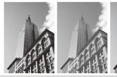 APhoto图像处理软件