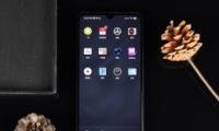 坚果pro3手机使用深度对比实用评测