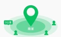 微信朋友圈附近推收费标准详情介绍