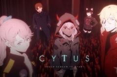 Cytus2・游�蚝霞�