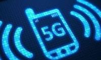 2025年中��5G用��⒊�全球三分之一是怎么回事?