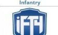 《绝地求生》2019PGC全球总决赛IFTY战队资料