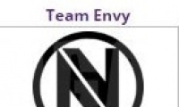 《绝地求生》2019PGC全球总决赛Envy战队资料