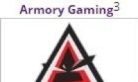 《绝地求生》2019PGC全球总决赛Armory战队资料