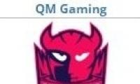 《绝地求生》2019PGC全球总决赛QM战队资料