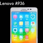 联想手机驱动软件_联想A936驱动V1.0.10官方最新版下载