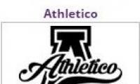 《绝地求生》2019PGC全球总决赛Athletico战队资料