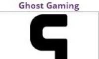 《绝地求生》2019PGC全球总决赛Ghost战队资料