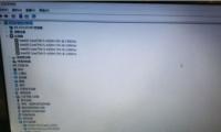 《荒野大镖客2》PC版950M改720P分辨率方法攻略