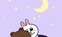 可爱呆萌卡通动物头像微信 呆萌可爱的微信卡通头像图片