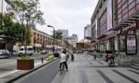 上海使用权房限购是怎么回事 上海使用权房限购是什么情况
