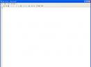 Notepad2V5.0.26 英文绿色免费版