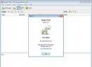 Image Tuner(图片批量处理软件)V4.6 官方安装版