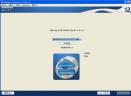 Ashampoo Burning StudioV12.0.5 多国语言绿色便携版