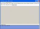 字幕提取工具V0.75 绿色免费版