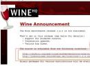 Linux模拟器wineV1.7.44 官方最新版