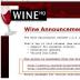 Linux模拟器wine电脑版