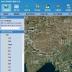 必应卫星地图下载器安卓免费版