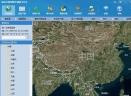 必应卫星地图下载器V2.0 官方版