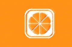 橙子云盒APP合集
