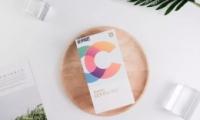 小米cc9pro支持扩展储存卡吗 小米cc9pro可以插内存卡吗