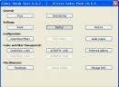 K-Lite Codec Tweak Tool(解码器扫描修复工具)V5.8.2.0 英文绿色免费版