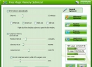 Magic Memory OptimizerV8.1.1.0351 英文官方安装版