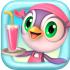 Penguin Diner 3D V1.5.0 IOS版