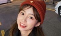 网红女生头像清新甜美好看 超有气质的网红女生头像大全