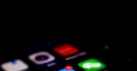 支付宝app延时到账设置方法教程