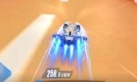 QQ飞车手游剧情模式5-5小组比拼通关攻略