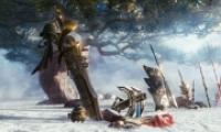 剑网3龙魄元石获取攻略
