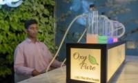 印度民众花钱吸氧是怎么回事 印度民众花钱吸氧是什么情况