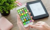 小心高仿手机APP是怎么回事 小心高仿手机APP是什么情况