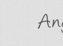 英文04_b字体打包做logo最佳选择