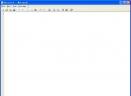 Notepad2 X64V4.2.25 英文绿色免费版