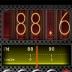 调频收音机(Tube Raido FM)电脑版