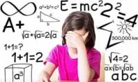 40%学生数学焦虑是怎么回事 40%学生数学焦虑是真的吗