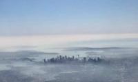 毒气笼罩悉尼是怎么回事 毒气笼罩悉尼是什么情况