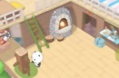 熊孩子旅行·游戏合集