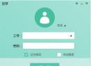 苏宁豆芽客户端V3.2.5.0 官方版