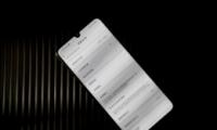 坚果pro3手机设置分屏方法教程