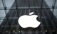 苹果多项汽车专利曝光是怎么回事?